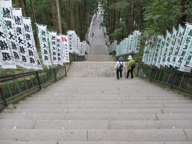 熊野本宮大社14