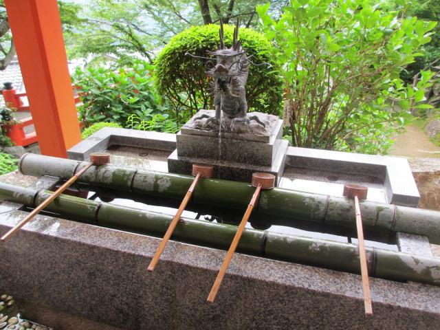 熊野那智大社5