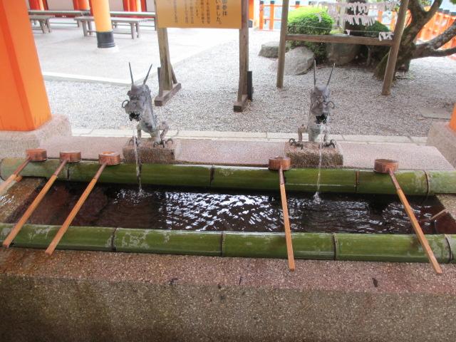 熊野那智大社17