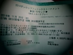 miyazakifenix3.jpg