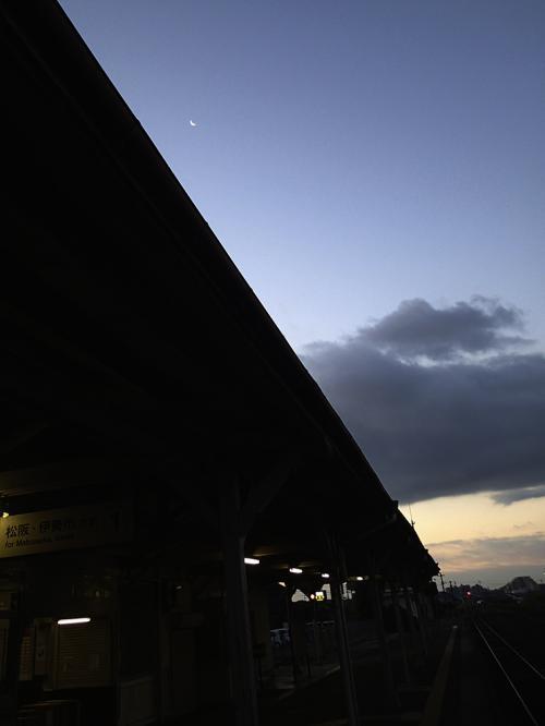 朝の駅_convert_20131230205424