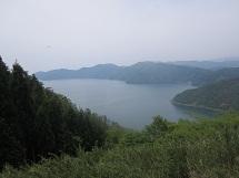 521琵琶湖 ブログ用