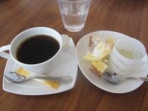 526恵那 コーヒー ブログ用