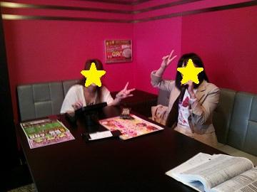 DSC_0037 601 カラオケ ブログ用