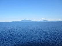 きれいな日本海 ブログ