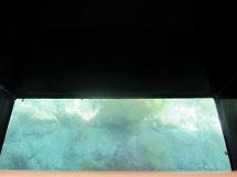 914 海の底 ブログ