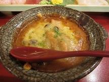 914 味噌のグラタン ブログ