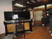 1018 ピアノ ブログ