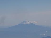 1120 富士山 ブログ