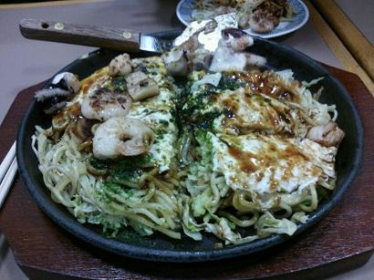 1212 広島焼き ブログ