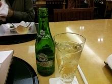 1212広島乾杯 ブログ