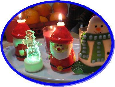 1227 クリスマス ブログ