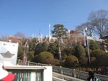 108成田山3 ブログ