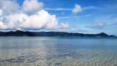 鯨浜の風景2