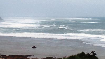 台風17号暴風雨域4