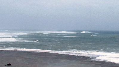 台風17号暴風雨域6