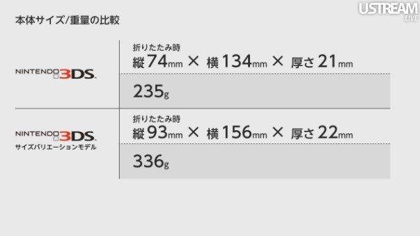 a8dcda4c.jpg