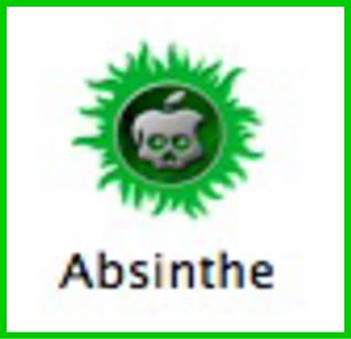 absinthe.png