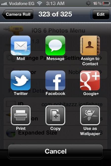 iOS-6-sharing-menu-e1340336879498.jpg