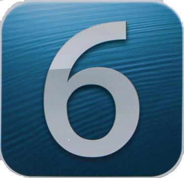 iOS-6.jpg