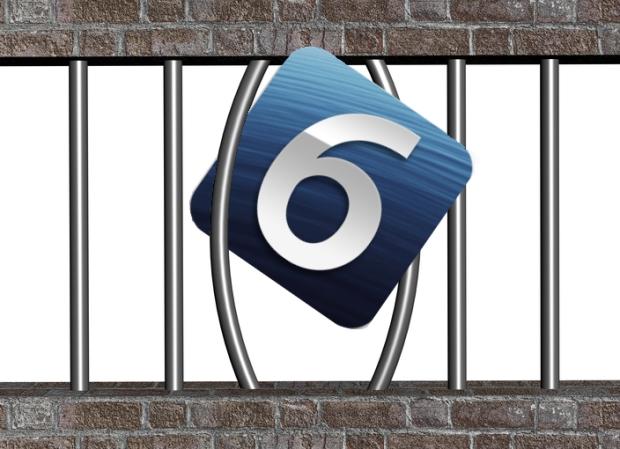 ios6-jailbreak.jpg