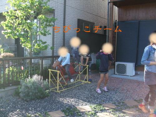20120504015.jpg