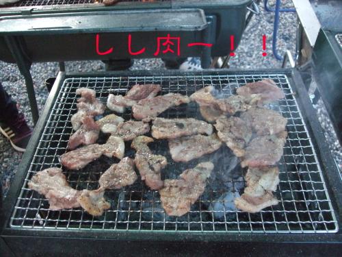 20120504019.jpg