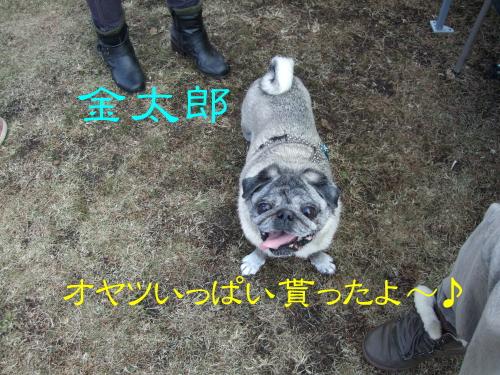 asagiri016.jpg