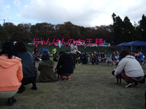 asagiri040.jpg