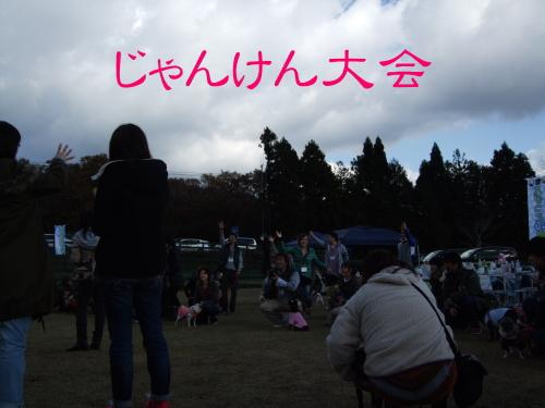 asagiri041.jpg