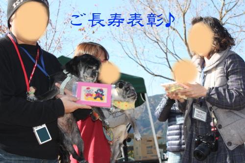 asagiri043.jpg