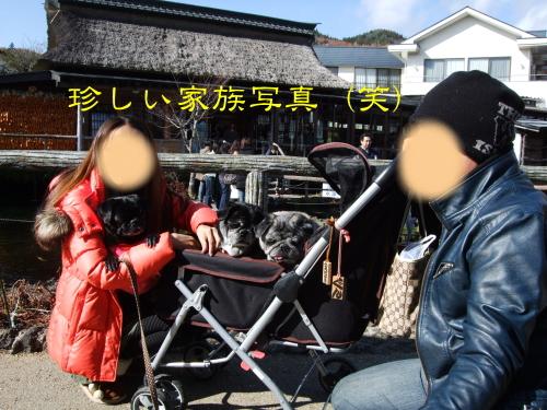 asagiri091.jpg