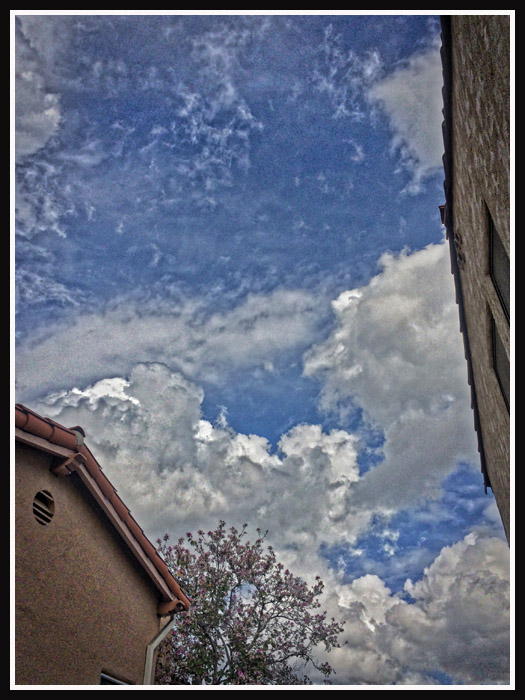 cloud2214.jpg