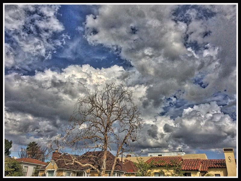 cloud22214.jpg