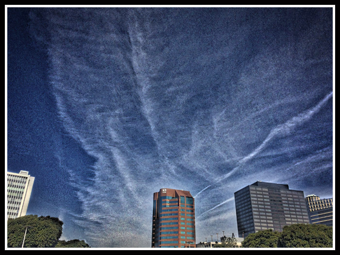 sky12914.jpg