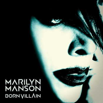 1204MarilynManson_BornVillain_cover_web.jpg