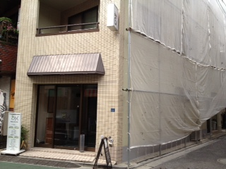 gaisou__.jpg