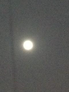 moon__.jpg