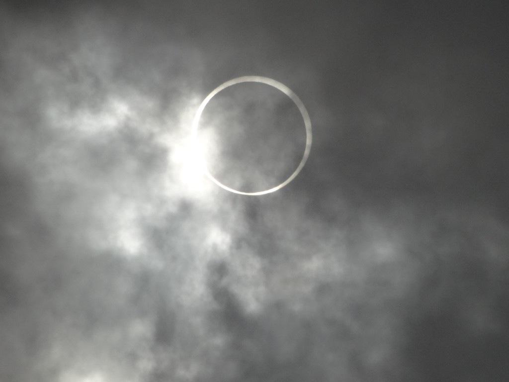 sun__.jpg