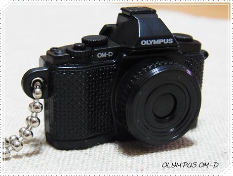 RIMG0082・2