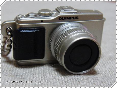 RIMG0079・2