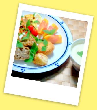 1-2012-09-022.jpg