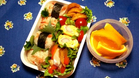 Vimi_20120606_060809お弁当
