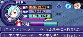 1115d.png