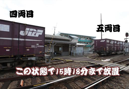 002_08.jpg