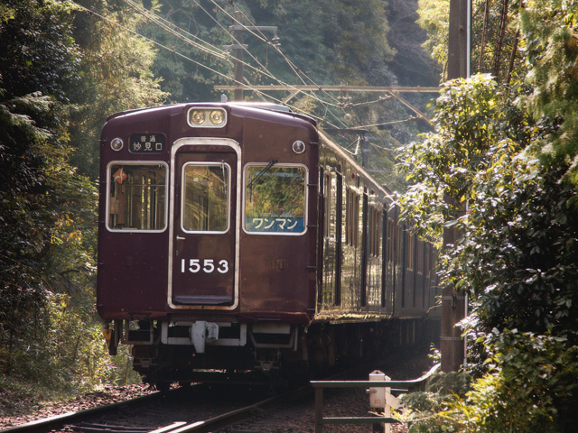 20121026_001.jpg