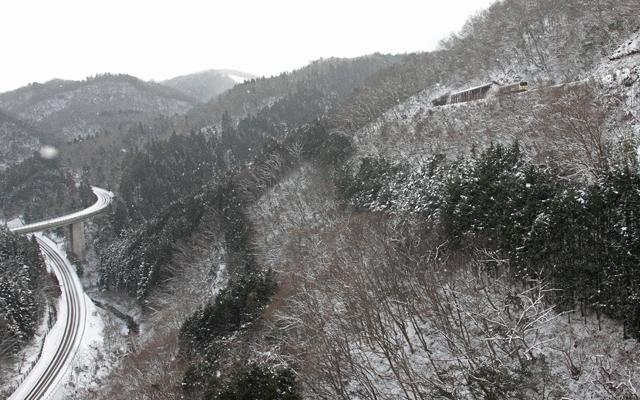 20121226_006.jpg