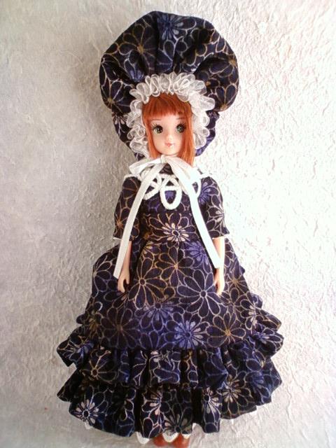 22cm_dress2_a.jpg