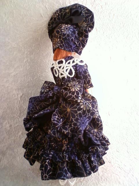 22cm_dress2_c.jpg