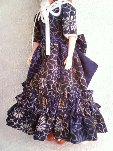 22cm_dress2_d.jpg